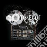 Timecut - Things Can Turn Ugly cd musicale di Timecut