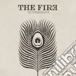 Fire, The - Supernova cd musicale di The Fire