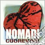 (LP VINILE) Cuorevivo lp vinile di Nomadi