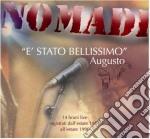 Augusto Daolio - E' Stato Bellissimo cd musicale di Augusto Daolio