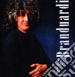 Angelo Branduardi - Il Dito E La Luna cd musicale di Angelo Branduardi