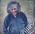 Angelo Branduardi - Cosi E' Se Mi Pare cd musicale di BRANDUARDI ANGELO