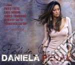 Pedali,daniela - Pop In Jazz cd musicale di Daniela Pedali