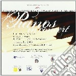 PIANOS IN CONCERT cd musicale di Pianos in concert aa