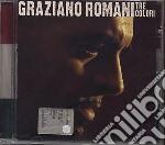 Romani Graziano - Tre Colori cd musicale di ROMANI GRAZIANO