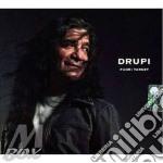 FUORI TARGET cd musicale di DRUPI