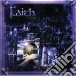 Faith - Sorg cd musicale di FAITH