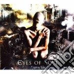 Eyes Of Soul - Cyberian Tales cd musicale di Eyes of soul