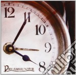 Dreamhunter - Roll Back cd musicale di Dreamhunter