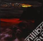 Balrog - Dark Passage cd musicale di Balrog