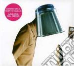 Gianni Coscia/renato Sellani - Galleria Del Corso cd musicale di COSCIA G./SELLANI R.