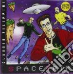 Claudio Filippini - Space Trip cd musicale di FILIPPINI CLAUDIO