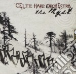 THE MYST cd musicale di CELTIC HARP ORCHESTR