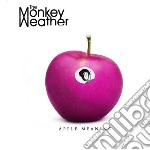 Apple meaning cd musicale di Weather Monkey