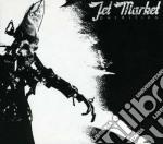 PERDITION                                 cd musicale di Market Jet
