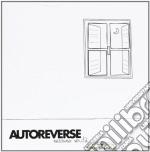 Autoreserve - Nessuna Verita cd musicale di Autoreserve