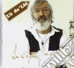 Luciano Ravasio - L'e' De 'lbi' cd musicale di RAVASIO LUCIANO