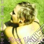 Rosy Velasco - Un Mondo A Testa In Giu' cd musicale di VELASCO ROSY