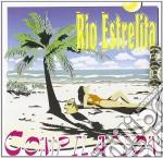 Rio Estrelita Compilation cd musicale di Artisti Vari