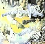 Cicci Guitar Condor - Sulle Ali Della Musica 3 cd musicale di Condor Cicci