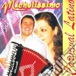 Michelissimo - Carnaval Latino cd musicale di MICHELISSIMO