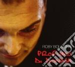 Roby Bologna - Profumo Di Donna cd musicale di BOLOGNA ROBY
