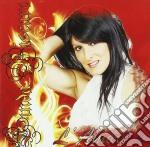 Biscaro Linda - L'amore E' cd musicale di Biscaro Linda