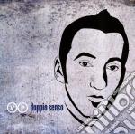 Polizzi Vito - Doppio Senso cd musicale di Polizzi Vito