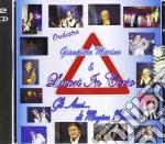 Giampiero Orchestra - Gli Anni Di Magica Musica cd musicale di Giampiero Orchestra
