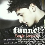 Davide Locatelli - Tunnel cd musicale di Locatelli Davide