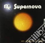 De Supernova - Un Giorno Di Sole cd musicale di De Supernova