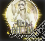 Come dance with me cd musicale di Dj giulia regain
