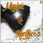 Musica & spettacolo cd musicale di Artisti Vari
