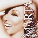 Marta - Io Le Canto Cosi' Vol.2 cd musicale di MARTA
