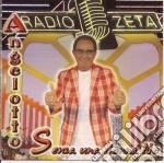 Angelotto - Senza Una Donna No cd musicale di ANGELOTTO