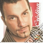 Cristian - Pensiero D'amore cd musicale di CRISTIAN