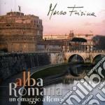 Marco Frisina - Alba Romana cd musicale di Marco Frisina
