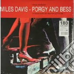 (LP VINILE) Porgy and bess - 180gr lp vinile di Miles Davis