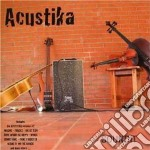 Soundit - Acustika cd musicale di SOUNDIT