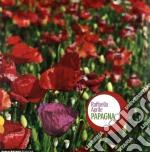 Raffaella Aprile - Papagna cd musicale di Raffaella Aprile
