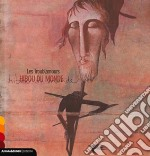 Hibou du monde cd musicale di Troublamours Les