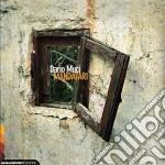 Dario Muci - Mandatari cd musicale di Dario Muci
