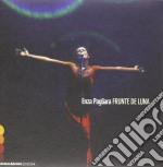 Frunte de luna cd musicale di Enza Pagliara