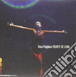 Enza Pagliara - Frunte De Luna cd musicale di Enza Pagliara