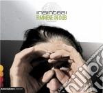 Insintesi - Fimmene In Dub cd musicale di Insintesi