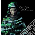 Opa Cupa - Hotel Albania Remix cd musicale di OPA CUPA