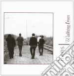 WALKING TREES                             cd musicale di TREES