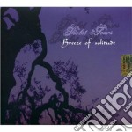 Violet Tears - Breeze Of Solitude cd musicale di Tears Violet