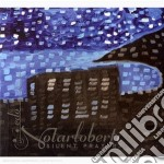 SILENT PRAYERS                            cd musicale di Notarloberti Edo