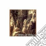 Tears Of Othila - Renaissance cd musicale di TEARS OF OTHILA